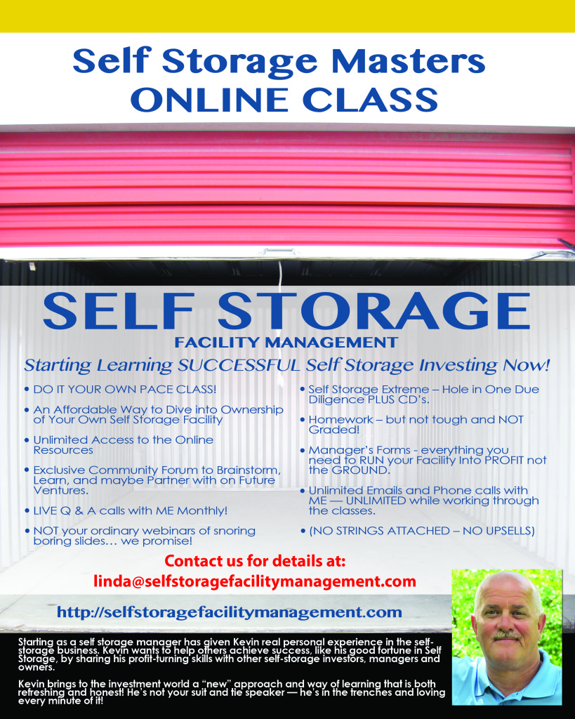 Self_Storage_Full_Page_Ad-819x1024