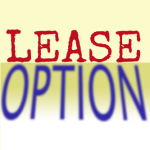 What is a Lease Option? thumbnail