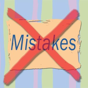 biggest real estate investing mistakes