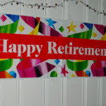 IRS-compliant retirement