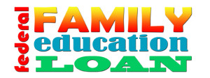 federal family education loan