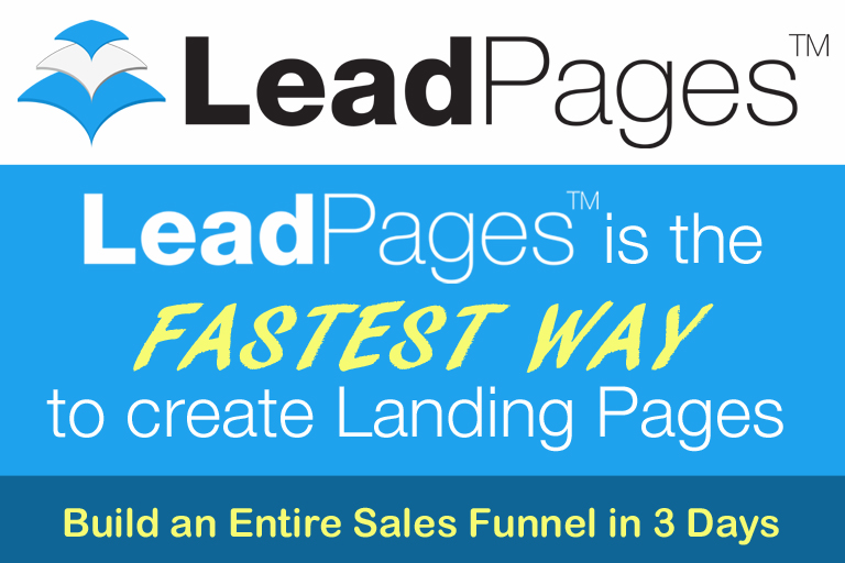 leadpages_ad