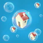 "The Dallas Housing ""Bubble"": Fact, Fiction, and Reality thumbnail"