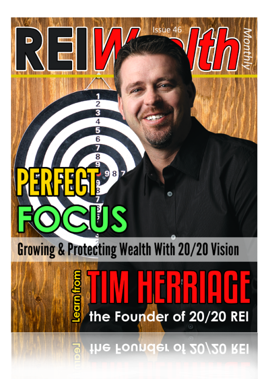 issue46withreflections